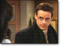 Les Feux de l'Amour, épisode N°7285 diffusé le 27 décembre 2001 sur cbs aux USA