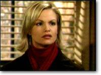 Les Feux de l'Amour, épisode N°7031 diffusé le 18 décembre 2000 sur cbs aux USA