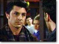 Les Feux de l'Amour, épisode N°7294 diffusé le 10 janvier 2002 sur cbs aux USA
