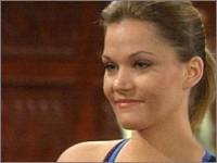 Les Feux de l'Amour, épisode N°8220 diffusé le 15 septembre 2005 sur cbs aux USA