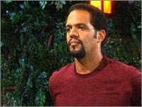 Les Feux de l'Amour, épisode N°8221 diffusé le 16 septembre 2005 sur cbs aux USA