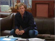 Top Models, épisode N°4647 diffusé le 22 novembre 2006 sur rts1 en Suisse