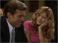Les Feux de l'Amour, épisode N°8230 diffusé le 29 septembre 2005 sur cbs aux USA