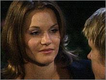 Les Feux de l'Amour, épisode N°8231 diffusé le 30 septembre 2005 sur cbs aux USA