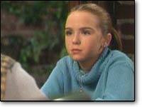 Les Feux de l'Amour, épisode N°7310 diffusé le 1 février 2002 sur cbs aux USA