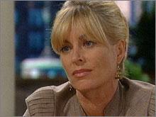 Les Feux de l'Amour, épisode N°8232 diffusé le 3 octobre 2005 sur cbs aux USA