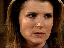 Les Feux de l'Amour, épisode N°8234 diffusé le 5 octobre 2005 sur cbs aux USA
