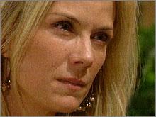 Amour, Gloire et Beauté - Top Models, épisode N°4658 diffusé le 12 octobre 2005 sur cbs aux USA