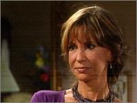 Les Feux de l'Amour, épisode N°8240 diffusé le 20 février 2009 sur tf1 en France