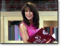 Les Feux de l'Amour, épisode N°7330 diffusé le 1 mars 2002 sur cbs aux USA