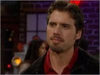 Les Feux de l'Amour, épisode N°8247 diffusé le 24 octobre 2005 sur cbs aux USA