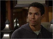 Les Feux de l'Amour, épisode N°8250 diffusé le 27 octobre 2005 sur cbs aux USA