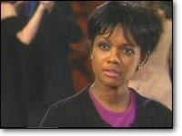 Les Feux de l'Amour, épisode N°7332 diffusé le 14 novembre 2005 sur tf1 en France