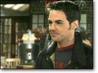 Les Feux de l'Amour, épisode N°7334 diffusé le 7 mars 2002 sur cbs aux USA