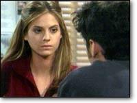 Les Feux de l'Amour, épisode N°7338 diffusé le 28 mai 2010 sur tva au Québec