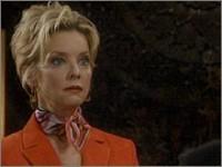Les Feux de l'Amour, épisode N°8258 diffusé le 8 novembre 2005 sur cbs aux USA