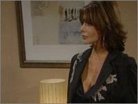 Top Models, épisode N°4677 diffusé le 5 janvier 2007 sur rts1 en Suisse