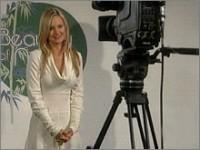 Les Feux de l'Amour, épisode N°8266 diffusé le 18 novembre 2005 sur cbs aux USA