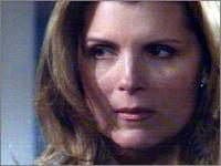 Les Feux de l'Amour, épisode N°8269 diffusé le 23 novembre 2005 sur cbs aux USA