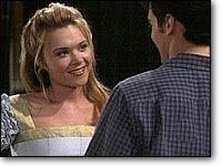Les Feux de l'Amour, épisode N°7358 diffusé le 12 avril 2002 sur cbs aux USA