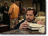 Les Feux de l'Amour, épisode N°7362 diffusé le 18 avril 2002 sur cbs aux USA