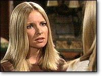 Les Feux de l'Amour, épisode N°7366 diffusé le 24 avril 2002 sur cbs aux USA