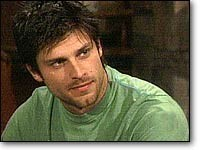 Les Feux de l'Amour, épisode N°7367 diffusé le 25 avril 2002 sur cbs aux USA