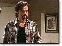 Les Feux de l'Amour, épisode N°7369 diffusé le 29 avril 2002 sur cbs aux USA