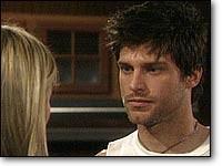 Les Feux de l'Amour, épisode N°7370 diffusé le 5 janvier 2006 sur tf1 en France