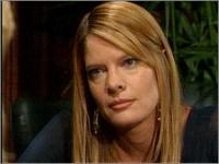 Les Feux de l'Amour, épisode N°8271 diffusé le 29 novembre 2005 sur cbs aux USA