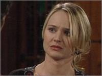 Les Feux de l'Amour, épisode N°8273 diffusé le 1 décembre 2005 sur cbs aux USA