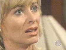 Les Feux de l'Amour, épisode N°7045 diffusé le 9 janvier 2001 sur cbs aux USA