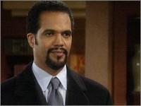 Les Feux de l'Amour, épisode N°8275 diffusé le 5 décembre 2005 sur cbs aux USA