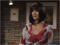 Les Feux de l'Amour, épisode N°8276 diffusé le 12 décembre 2008 sur rtbf1 en Belgique