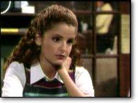 Les Feux de l'Amour, épisode N°7046 diffusé le 10 janvier 2001 sur cbs aux USA