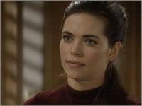 Les Feux de l'Amour, épisode N°8278 diffusé le 8 décembre 2005 sur cbs aux USA