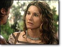 Les Feux de l'Amour, épisode N°7379 diffusé le 13 mai 2002 sur cbs aux USA