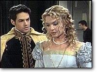 Les Feux de l'Amour, épisode N°7381 diffusé le 15 mai 2002 sur cbs aux USA
