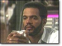 Les Feux de l'Amour, épisode N°7382 diffusé le 16 mai 2002 sur cbs aux USA