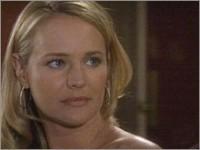 Les Feux de l'Amour, épisode N°8281 diffusé le 20 avril 2009 sur tf1 en France