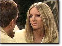 Les Feux de l'Amour, épisode N°7385 diffusé le 20 janvier 2006 sur tf1 en France