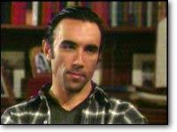 Les Feux de l'Amour, épisode N°7049 diffusé le 15 janvier 2001 sur cbs aux USA