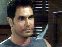 Les Feux de l'Amour, épisode N°8288 diffusé le 22 décembre 2005 sur cbs aux USA