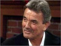 Les Feux de l'Amour, épisode N°8289 diffusé le 23 décembre 2005 sur cbs aux USA