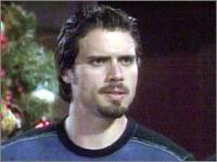 Les Feux de l'Amour, épisode N°8290 diffusé le 26 décembre 2005 sur cbs aux USA