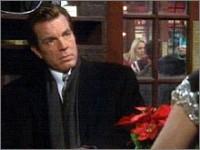 Les Feux de l'Amour, épisode N°8291 diffusé le 27 décembre 2005 sur cbs aux USA