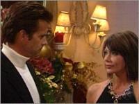 Top Models, épisode N°4708 diffusé le 19 février 2007 sur rts1 en Suisse