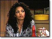 Les Feux de l'Amour, épisode N°7392 diffusé le 30 mai 2002 sur cbs aux USA