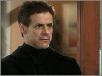 Les Feux de l'Amour, épisode N°8292 diffusé le 28 décembre 2005 sur cbs aux USA