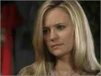 Les Feux de l'Amour, épisode N°8293 diffusé le 11 mai 2009 sur tf1 en France